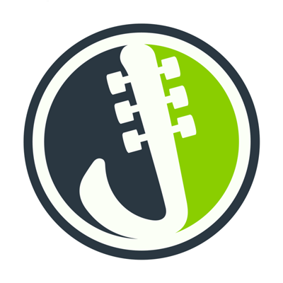JustinGuitar Beginner App