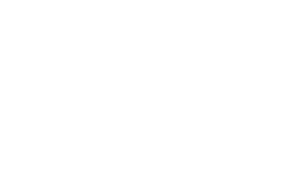 JustinGuitar Beginner App