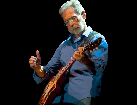 Learn How To Play Guitar With Justinguitar Com Justinguitar Com