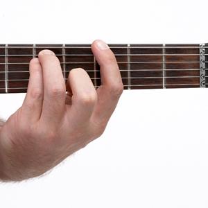 Power Chords 1 Justinguitar Com