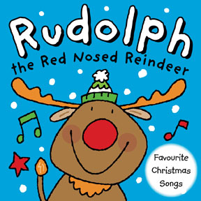 rudolph the red nosed reindeer 1 3 by xmas classic justinguitar com rudolph the red nosed reindeer 1 3 by